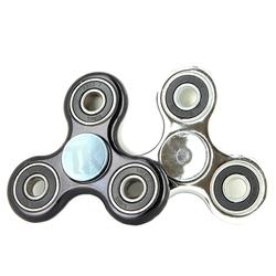 Hand Spinner S55 Triple