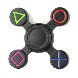 Hand Spinner Gamer