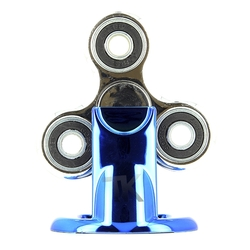 Support Hand Spinner