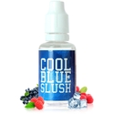 Arôme Cool Blue Slush 30ml - Vampire Vape