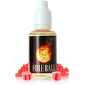 Arôme Fireball 30ml - Vampire Vape