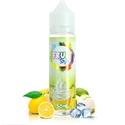 Creponné 50 ml - Fruit Style
