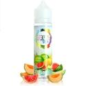 Water Bomb 50 ml - Fruit Style