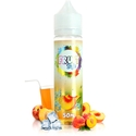 Ice T Pêche 50 ml - Fruit Style
