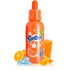 Orange - Fantasi