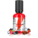 Red Astaire 30ml sans nicotine