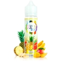 Tropical 50 ml - Fruit Style