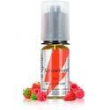 Strawberri - 10ml