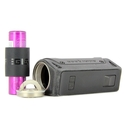 Kit Box Aegis TC 26650 - Geek Vape