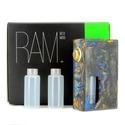 Box RAM BF Squonker - Stentorian