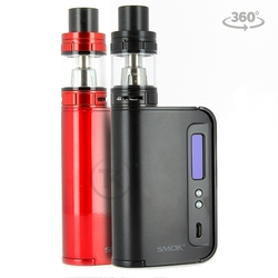 Kit OSUB King TFV8 Big Baby - SMOK