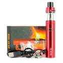 Kit Stick X8 - SMOK
