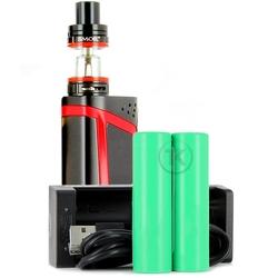 Pack Kit Alien 220 Tout en un