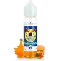Tabarnak 50ml - Le French Liquide