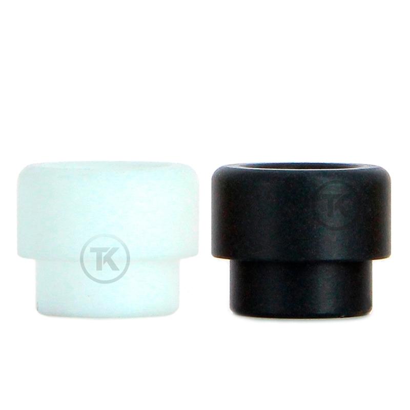Drip Tip Téflon 810 - N°1