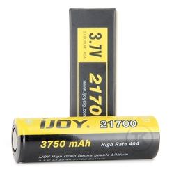 IJoy 21700 - 3750 mAh