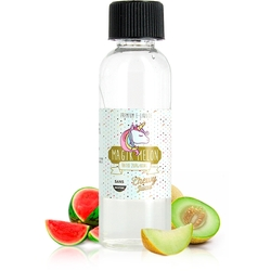 Magik Melon 50 ml - Chewy Juices