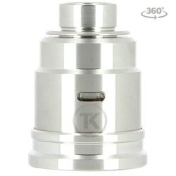 Dripper Entheon RDA Psyclone
