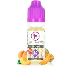 Melon Abricot - Liquid Arom
