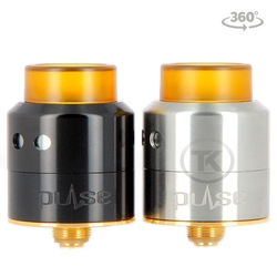 Pulse 24 BF RDA - Vandy Vape