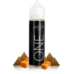 Dandy One 60ml - Liquideo Malaysia