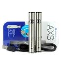Kit AXS 2 batteries - AlfaTech