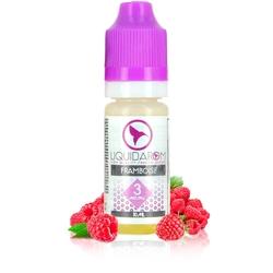 Framboise - Liquid Arom