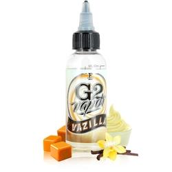Vazilla - G2 Vapor