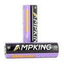 AK3030 20700 3000 mAh 40A - AmpKing