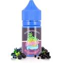 Concentré Blueberry Blackcurrant - Sunshine Paradise