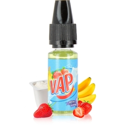 Concentré VAP - Drive Flavour