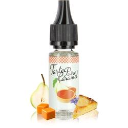 Concentré Tarte Poire Caramel - Drive Flavour