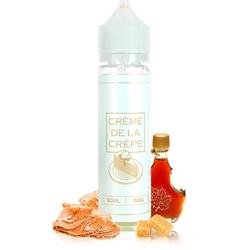 Crème de la Crèpe 50ml - Crème De La Crème