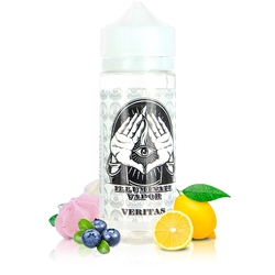 Veritas 100ml - Illuminati Vapor