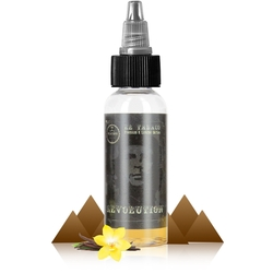 El Tabaco Revolution 50ml - The Hit Vapor