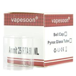 Pyrex Ammit 25 5ml - Vapesoon