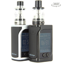 Kit iStick Kiya GS Juni - Eleaf