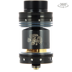 Mermaid RTA - Tigertek
