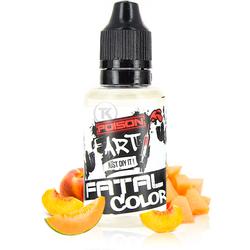 Concentré Fatal Color - Poison Art