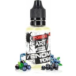 Concentré Venom Form - Poison Art