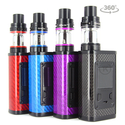 Kit Majesty TFV8 X-Baby - SMOK