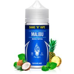Malibu 50 ml - Halo