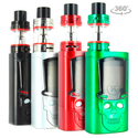 Kit S-Priv TFV8 Big Baby Light - Smok