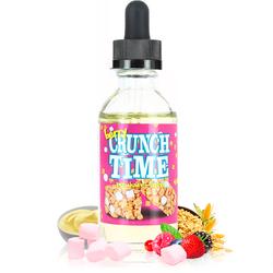 Crunch Time Berry 50ml - California Vapor Co