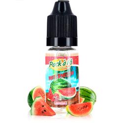 Concentré Watermelon - Pack à l'Ô