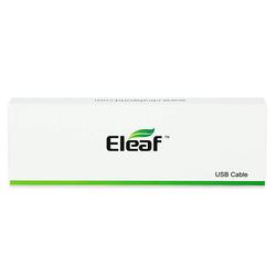 Câble Micro USB - Eleaf