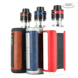 Kit Speeder Revvo 200W - Aspire