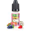Concentré Soursop Strawberry - Fruit Punch