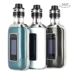 Kit Revvo Skystar 210W - Aspire