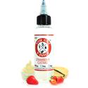 Strawberry Custard 50ml - You Got E-Juice